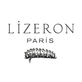 Le Blog De L'atelier Lizeron