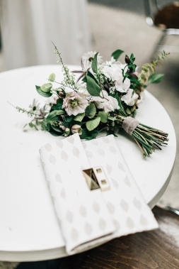 Photographe ; mariage ; paris ; hiver, wedding ; photographer ; inspiration ; wedding design ; wedding planner ; event planner ; event designer ; wedding designer ; europe ; France ; provence ; http://www.unbeaujour.fr ; la mariŽe aux pieds nues ; inspiration mariage ; http://www.lamarieeauxpiedsnus.com ; queen for a day ; http://www.queenforaday.fr ; junebug weddings ; http://junebugweddings.com ; style me pretty ; http://www.stylemepretty.com ; brideÕs maid : bowtie ; nÏud papillon ; cŽrŽmonie la•que : hipster ; un beau jour ; de fursac ; rime arodaky ; http://www.rime-arodaky.com ; girls and roses ; ikoniz a boy ; romance ; chanel ; dior, ; delphine manivet ; wedding designer, wedding planner ; http://www.pearlandgodiva.com ; http://monplusbeaujour.com ; http://lescocottesevents.com ; http://www.mymoon.fr ; http://www.andyfestival.com ; http://epousemoicocotte.com ; Fluctuat nec mergitur ; http://www.lesbandits.fr ; http://www.made-in-you.com ; wedding dress ; wedding cake ; destination wedding ; destination photographer ; ; lookslikefilm ; vsco ; fine art ; fine art wedding ; fine art mariage ; with a love like that ; http://withalovelikethat.fr ; parisian inspired ; http://www.parisianinspired.com ; la fiancŽe du panda ; http://www.lafianceedupanda.com ; bippity magazine : http://www.bippitymag.com ; http://lesdandys.com/collections/ ; colonel moutarde ; http://www.lecolonelmoutarde.com/en/bow-tie-3 ; my little paris ; my little wedding ; http://www.mylittleparis.com ; http://www.mylittle.fr/mylittlewedding/ ; save the date ; http://lorafolk.com ; http://lorafolk.com ; http://www.mauboussin.fr/fr/ ; http://row.jimmychoo.com/fr_FR/home ; barcelona , new york ; los angeles ; geneve ; san francisco ; london ; londres ; berlin ; tahiti : polynesie ; engagement ; engagement paris ; engagement session ; workshop wedding photographer ; http://www.artisevenement.fr ; ; La catrache ; http://lacatrache.com ; les bonnes joies ; http://lesbonnesjoies.fr/le-lieu/ ; l
