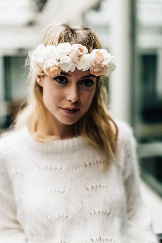 Pierre Atelier / wedding photographer Paris / photographe mariag